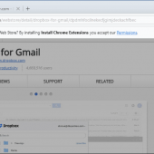 You Can Now Install Chrome Extensions in Opera Directly Image
