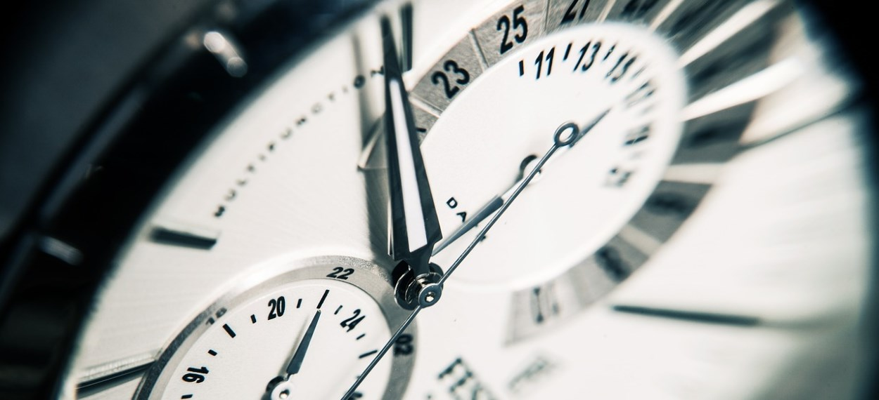 Windows 10, Windows Server 2019 to Get Leap Second Support