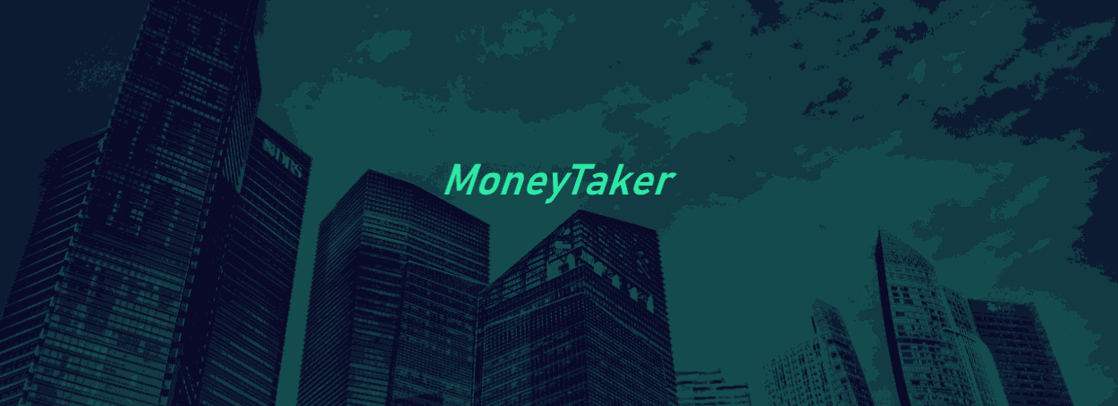 Moneytaker-group