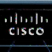 Cisco Removes Undocumented Root Password From Bandwidth Monitoring Software Image