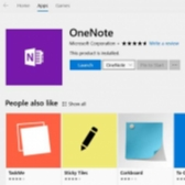 Microsoft Releases Huge OneNote Update for Windows 10 Image