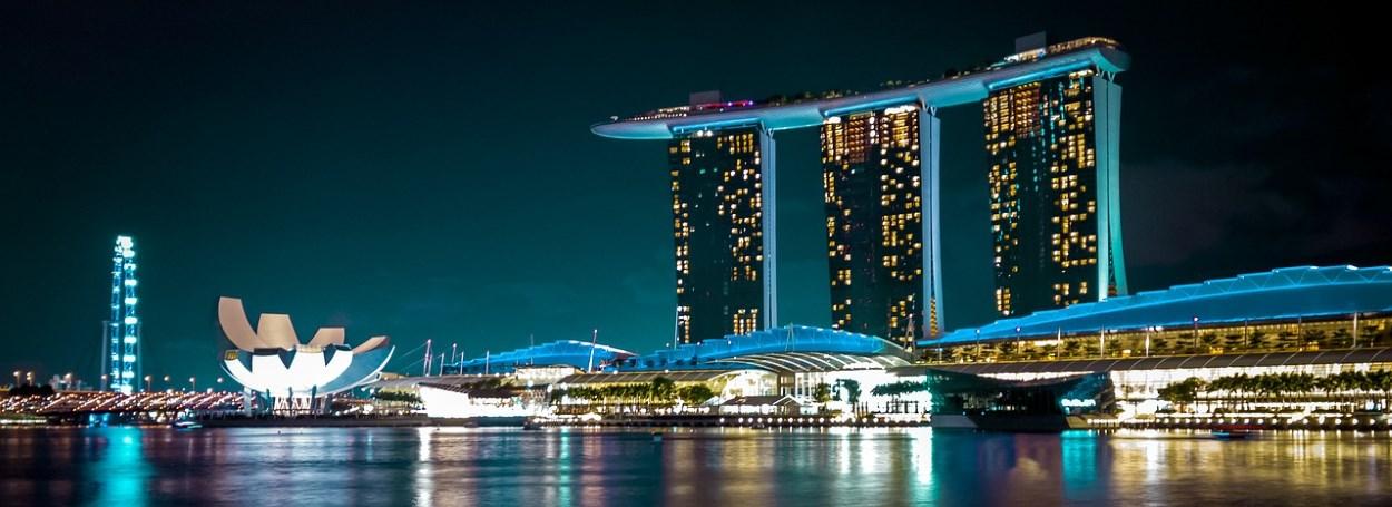 Singapore-photo