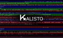 Researchers Discover Calisto, a Precursor to Dangerous Proton macOS Malware Image
