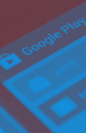 Droppers Is How Android Malware Keeps Sneaking Into the Play Store Image