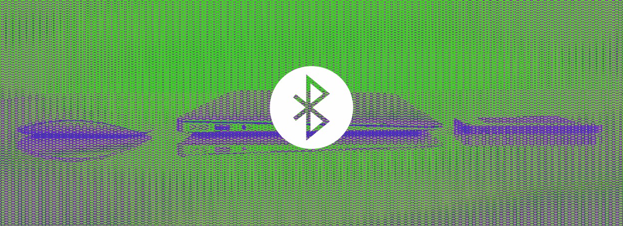 Many Bluetooth Implementations and OS Drivers Affected by