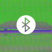 Many Bluetooth Implementations and OS Drivers Affected by Crypto Bug Image