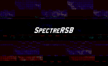 Researchers Detail CPU Side-Channel Attack Named SpectreRSB Image