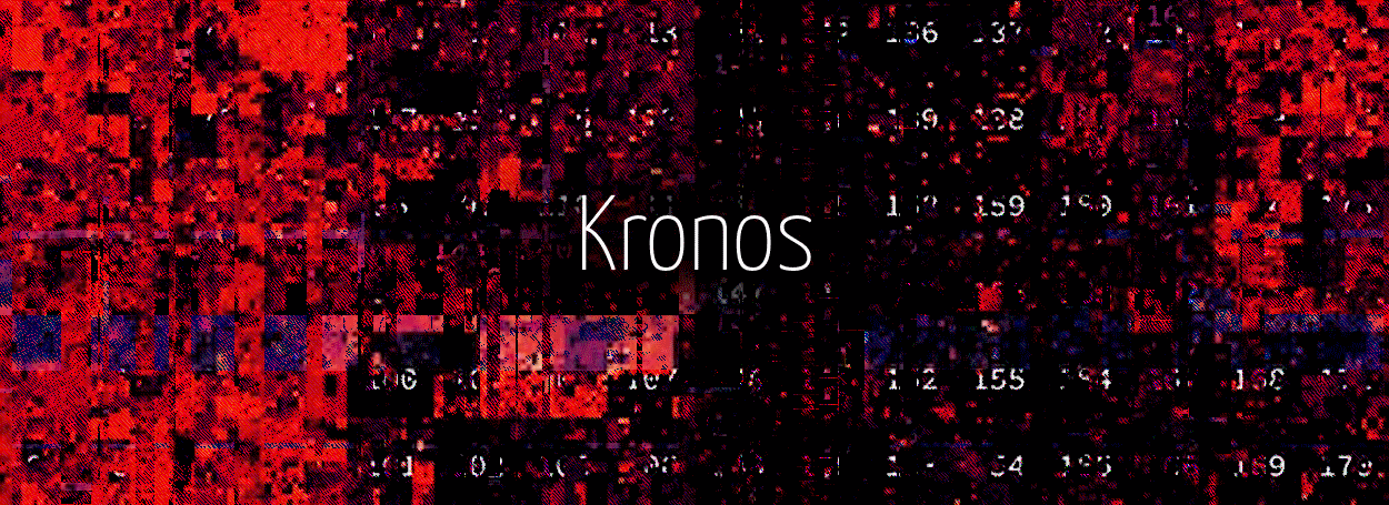 New Version of the Kronos Banking Trojan Discovered