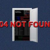 Hackers Hiding Web Shell Logins in Fake HTTP Error Pages Image