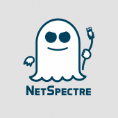 New NetSpectre Attack Can Steal CPU Secrets via Network Connections Image