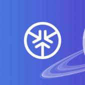 KickICO Platform Loses $7.7 Million in Recent Hack Image