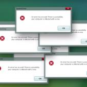 Funny Google Chromebook Ad Mocks Windows and macOS Operating Systems Image