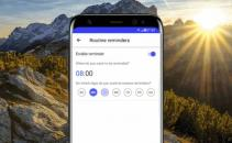 Microsoft To-Do for Android and iOS Updated With New Features Image