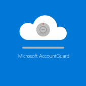 Microsoft AccountGuard Service Offers Protection for Political and Election Orgs Image