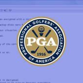 The PGA Possibly Infected With the BitPaymer Ransomware Image