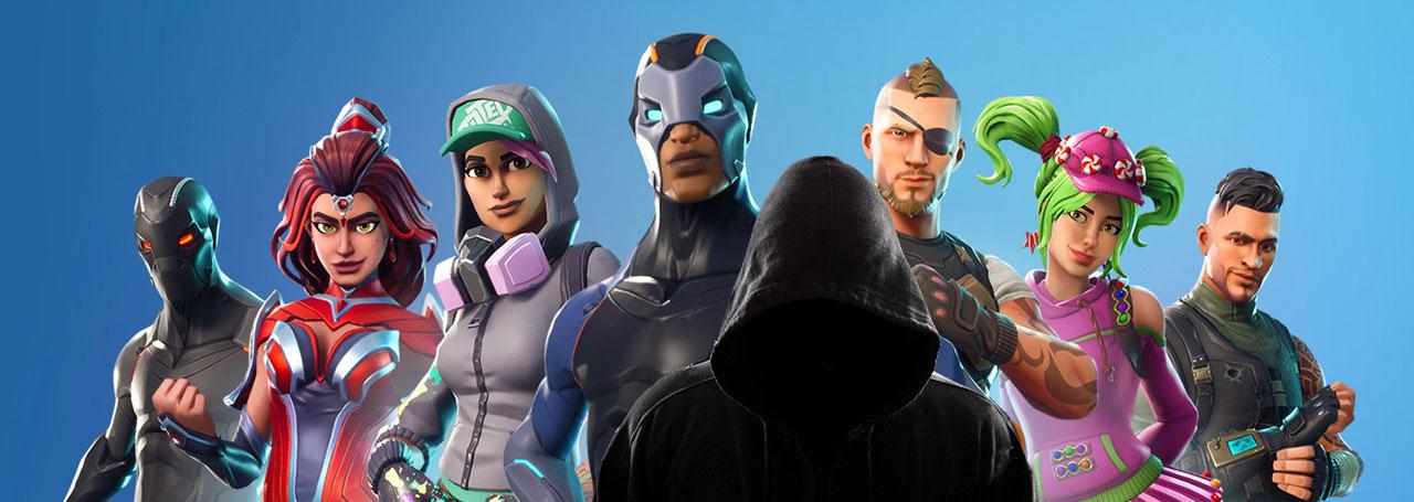 header image - Free Game Cheats