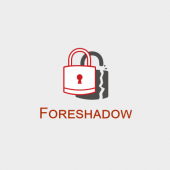Researchers Disclose New Foreshadow (L1TF) Vulnerabilities Affecting Intel CPUs Image