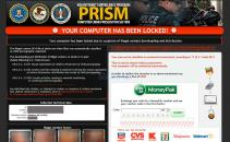 Former Microsoft Engineer Gets 18 Months in Prison for Role in Ransomware Scheme Image