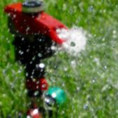 Flaws in Smart Irrigation Systems Expose Water Utilities to Botnet-Grade Attacks Image