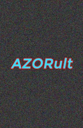 AZORult Trojan Serving Aurora Ransomware by MalActor Oktropys Image