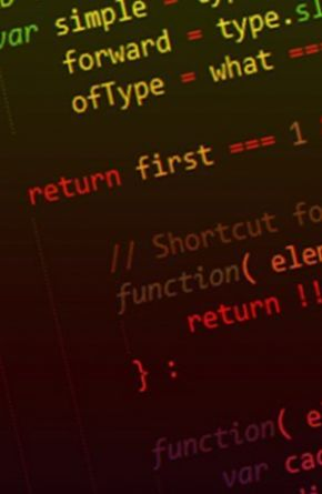 JavaScript Web Apps and Servers Vulnerable to ReDoS Attacks Image