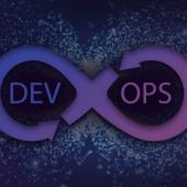 Get 94% off a AWS and DevOps Certification Training Deal Image