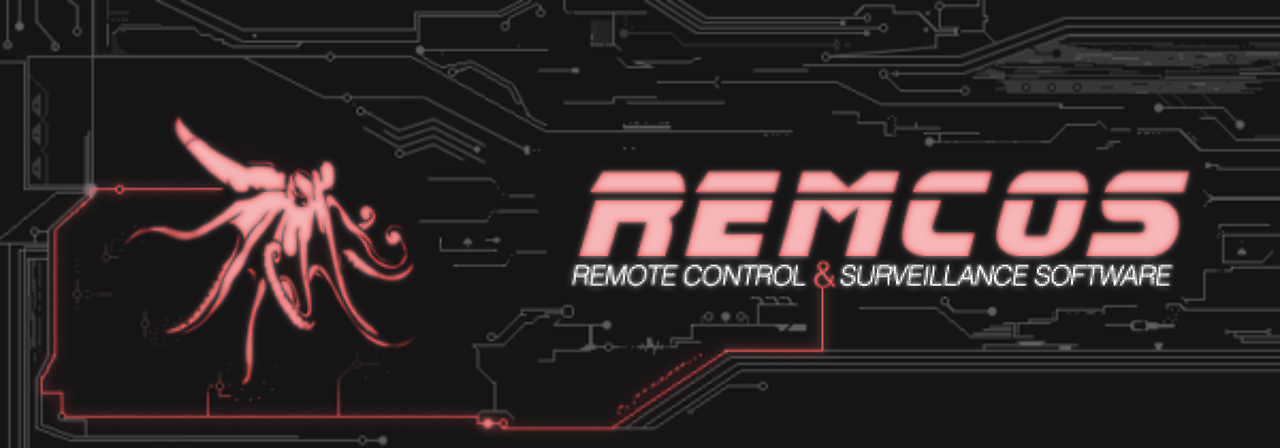 Cybercriminals Undeterred by ToS For Remcos RAT