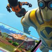 Fortnite Android App Vulnerable to Man-in-the-Disk Attacks Image
