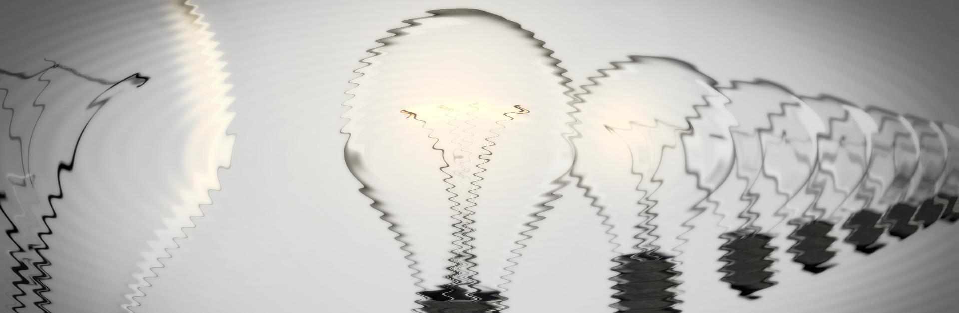 Novel Attack Technique Uses Smart Light Bulbs to Steal Data