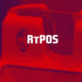 Booz Allen Hamilton Researchers Detail New RtPOS Point-of-Sale Malware Image