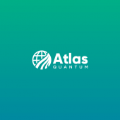 Atlas Quantum Cryptocurrency Investment Platform Suffers Data Breach Image