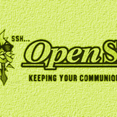 OpenSSH Versions Since 2011 Vulnerable to Oracle Attack Image