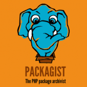Critical Flaw Fixed in Packagist, PHP's Largest Package Repository Image