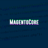 MagentoCore Malware Found on 7,339 Magento Stores Image
