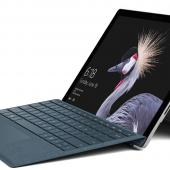 Microsoft Releases New Firmware Update for Surface Pro With Improvements Image