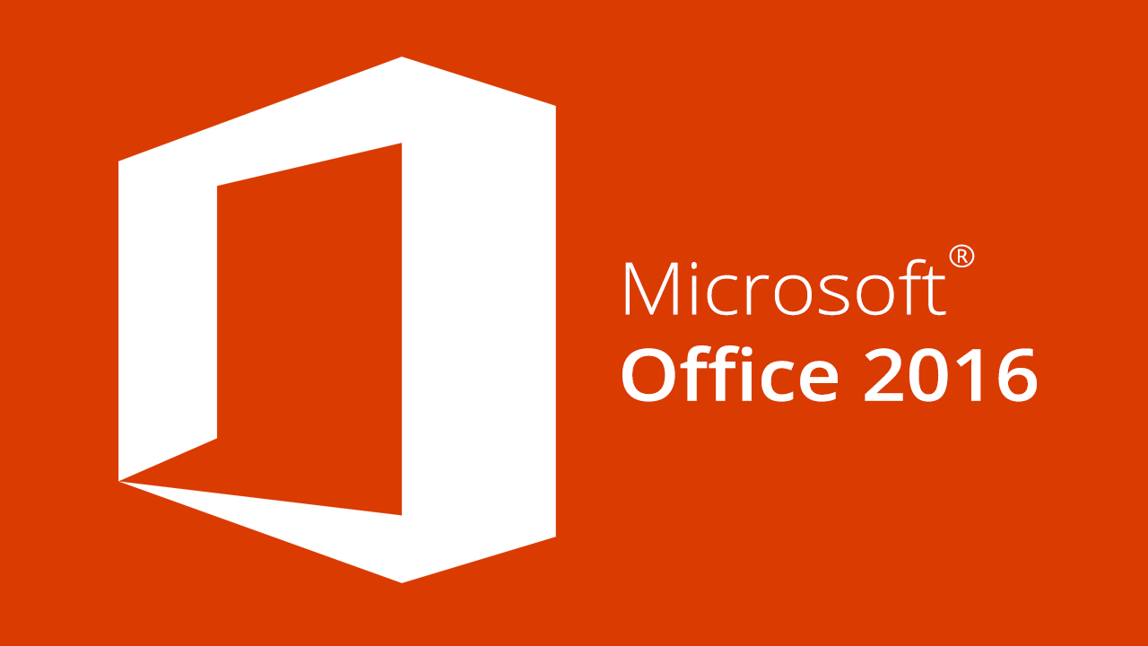 features of microsoft office 2016