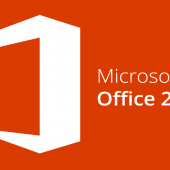Microsoft Office 2016 Updated on Windows Desktop With New Features for Insiders Image