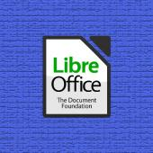 LibreOffice 6.1 Released With Icons That Make it More Windows-Like Image