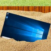 Windows 10 Enterprise Getting