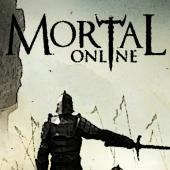 Cracked Logins of 570,000 Mortal Online Players Sold On Forums Image