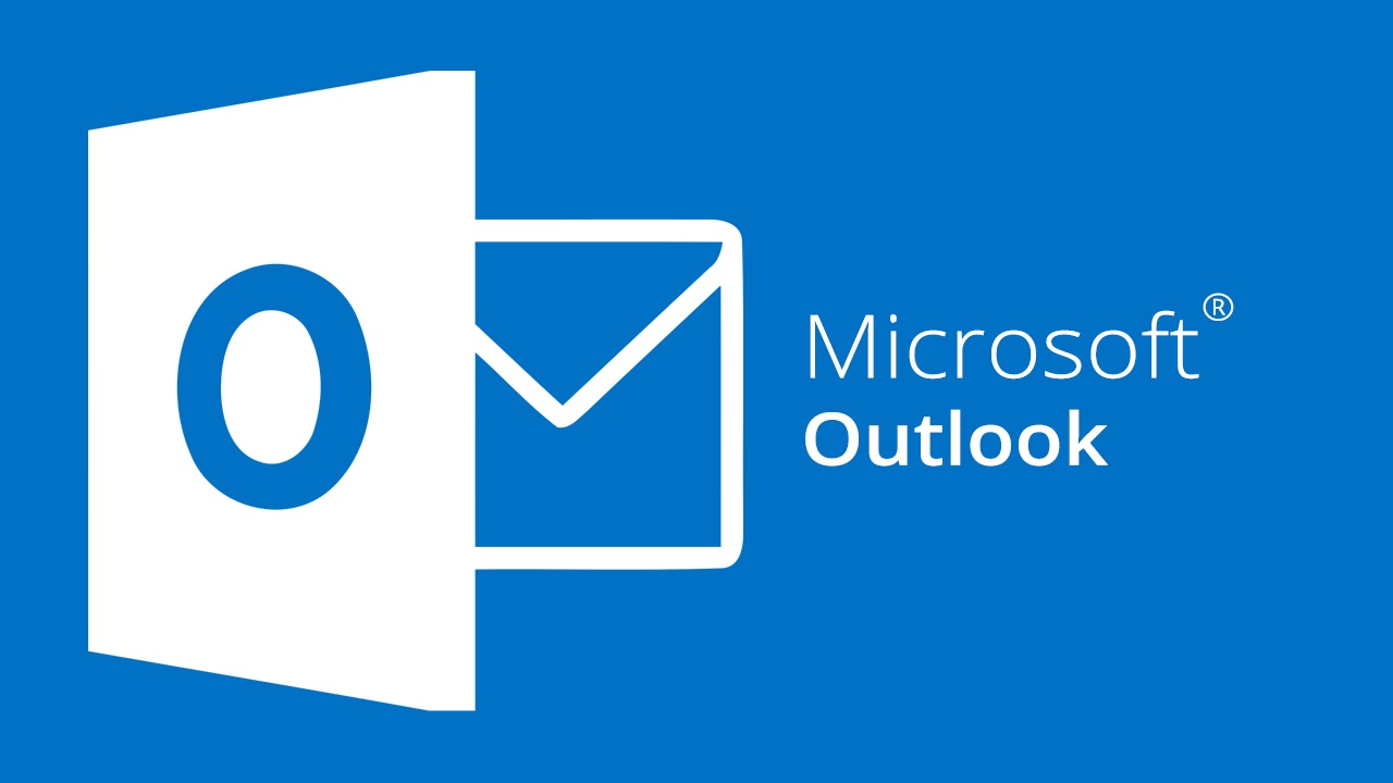 what is microsoft outlook