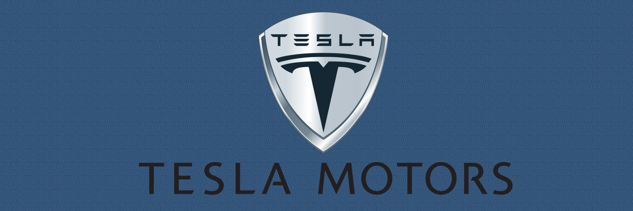 Tesla Will Restore Car Firmware/OS When Hacking Goes Wrong