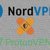 Privilege Escalation Bug Found in Popular VPN Clients Image