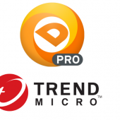 Trend Micro Apps Leak User Data, Removed from Mac App Store Image