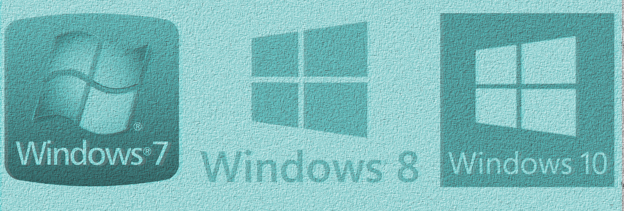 Windows Systems Vulnerable To Fragmentsmack 90s Like Dos Bug