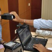 Illegal Patch Allows Easier Access to India's Aadhaar Biometric Database Image