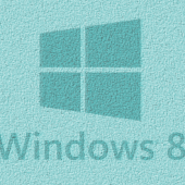 Windows Systems Vulnerable to FragmentSmack, 90s-Like DoS Bug Image