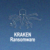 Kraken Cryptor Ransomware Masquerading as SuperAntiSpyware Security Program Image