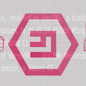 New Botnet Hides in Blockchain DNS Mist and Removes Cryptominer Image