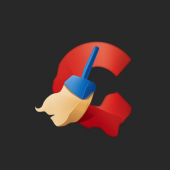 CCleaner Disregarding Settings and Forcing Update to Latest 5.46 Version Image